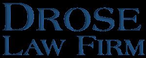 drose-logo-new